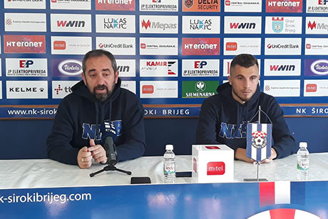 press velez siroki kup karacic juric